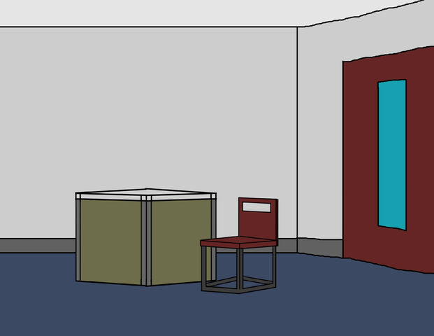 File:Classroom Design 1 Fixed.jpg