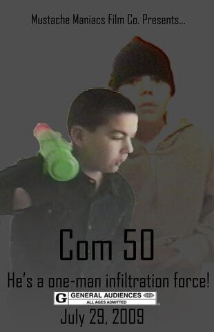 File:Com 50 Poster.jpg