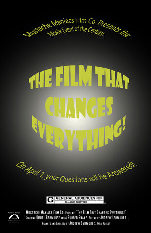 File:The Film That Changes Everything Poster.jpg