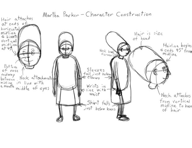 File:Full Character Construction.jpg