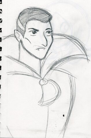 File:Dracula002.jpg