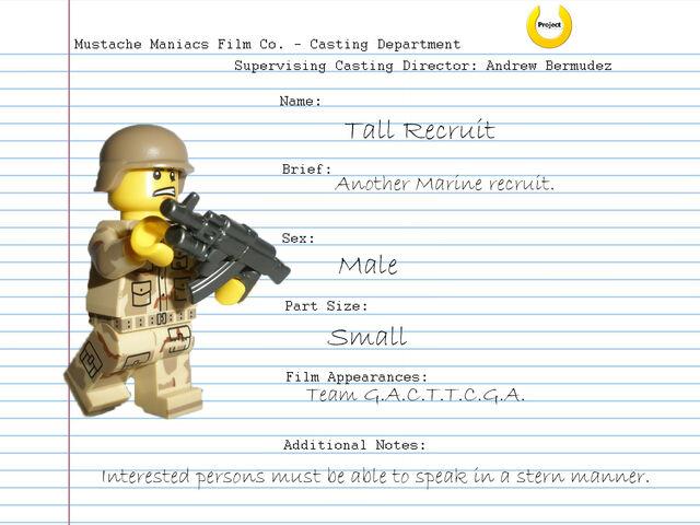 File:Audition Sheet - Tall Recruit.jpg