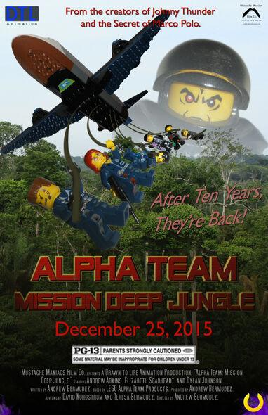 Final Poster Mission Deep Jungle