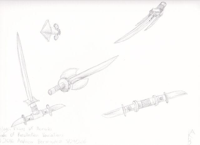 File:Blade Variations.jpg