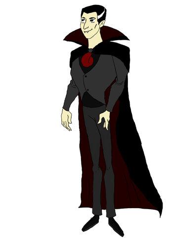 File:Dracula 2.jpg