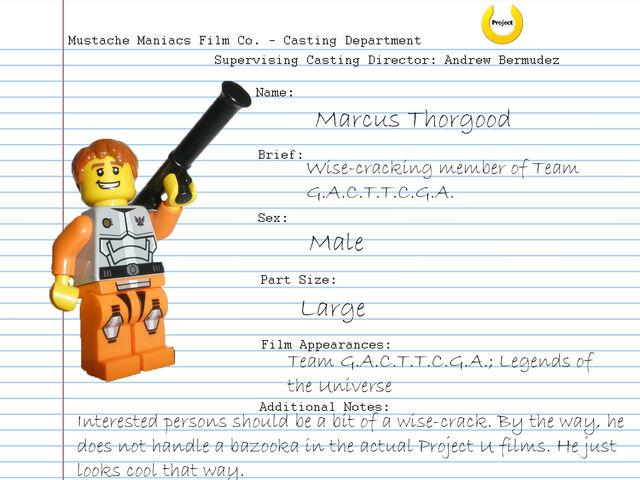 File:Audition Sheet - Marcus Thorgood.jpg