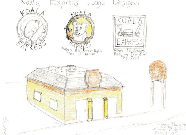 File:Koala Express.jpg
