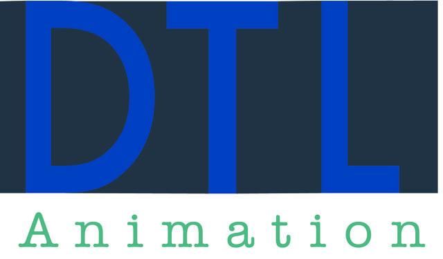 File:Drawn to Life Logo (2).jpg
