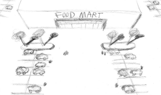 File:Storyboard002.jpg