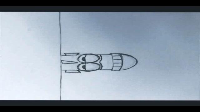 File:Sequence 01.Still006.jpg