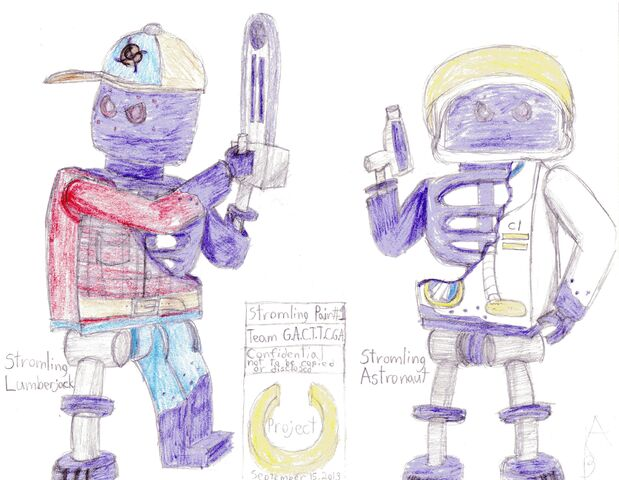 File:Stromling Lumberjack and Astronaut.jpg