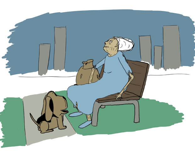 File:Old Woman Concept.jpg
