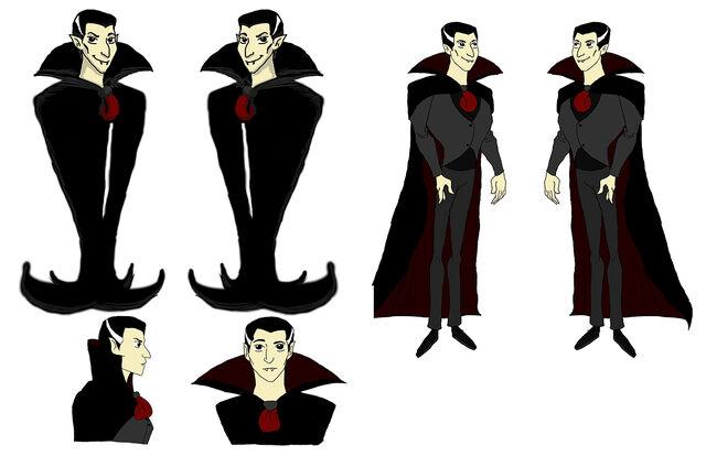 File:Dracula CharacterSheet.jpg