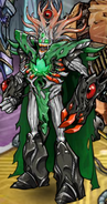 Darkseer Silver