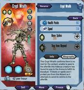 Basic-crypt-wraith