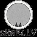 Shnelly