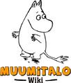 Muumitalo logo2.png