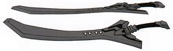 Chuka sword