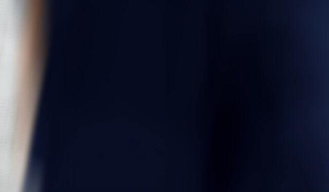 File:『マブラヴ アンリミテッド ザ・デイアフター』OP.mpg snapshot 01.49 -2011.09.03 17.42.54-.jpg