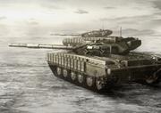 T-80s