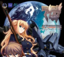 Muv-Luv Alternative Chronicles