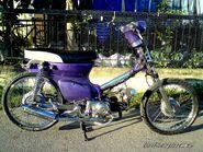 Bikepics-2120099-full