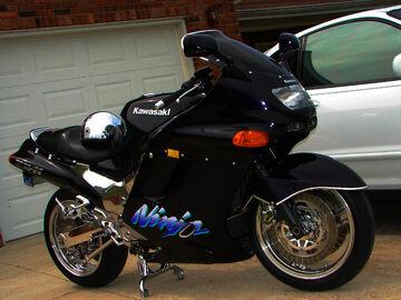 20080621-1327261-1995-Kawasaki-ZZR1100-ZX11