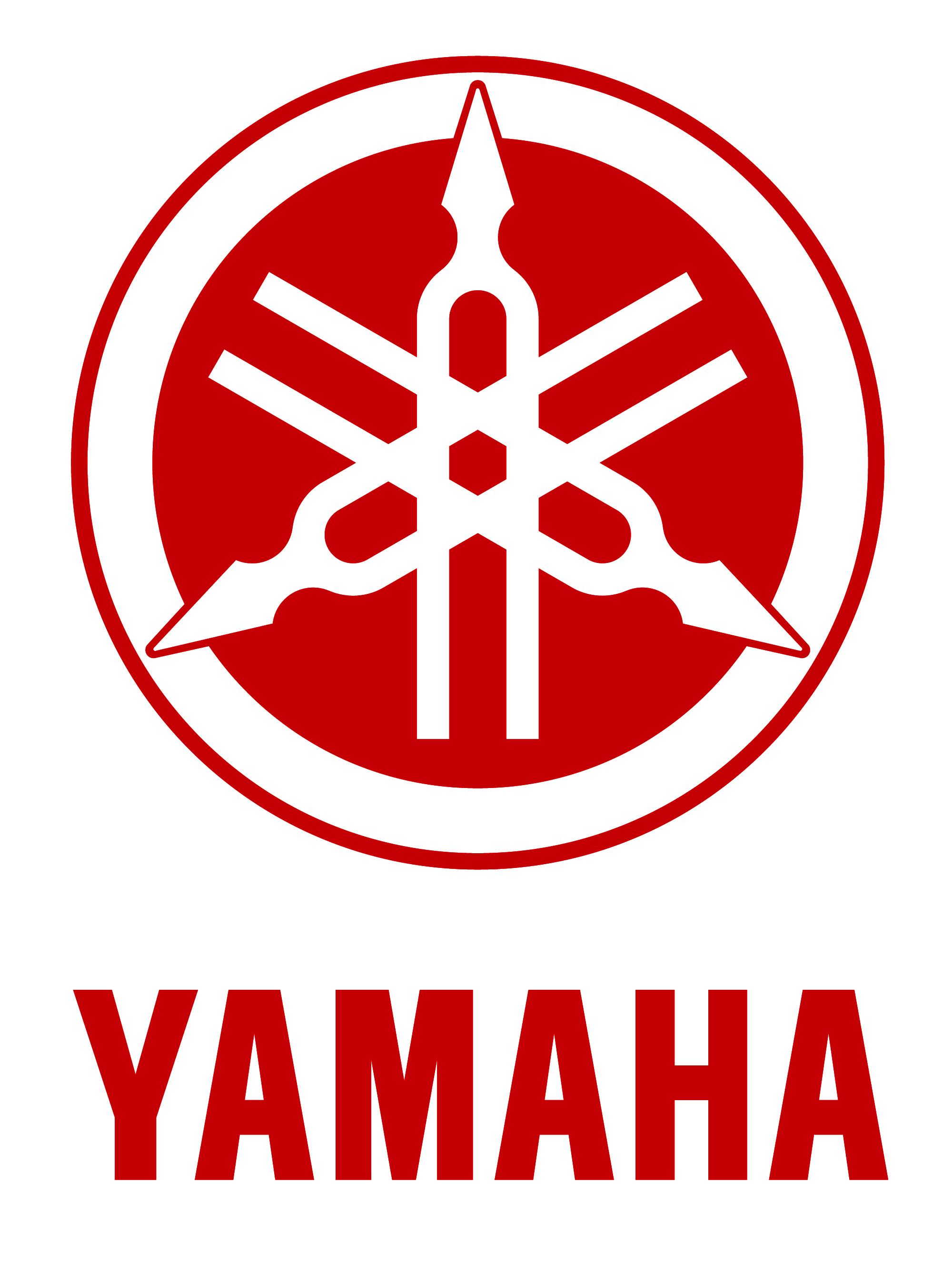 logo yamaha yamaha logos to download yamaha logo png