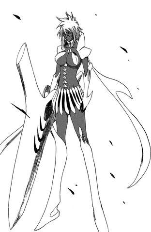 File:Manga Saisei.jpg