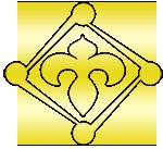 File:Zentopia Symbol.png