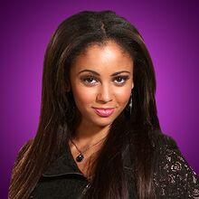 Sarah S2 2013 Disney Channel