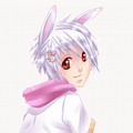 Wenka Front Page Icon