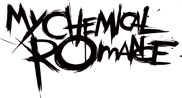 my chemical romance net: