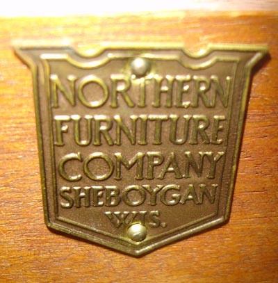Northern Furniture Company Mycompanies Wiki Fandom