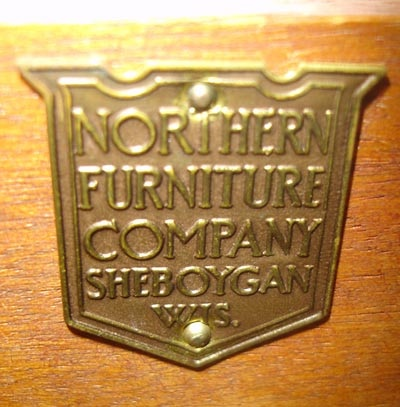 Northern Furniture Company | MyCompanies Wiki | FANDOM Powered By Wikia