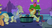 830px-Derpy hooves apples S2E4