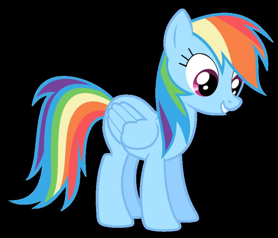 Rainbow dash mylittlebrony wiki fandom powered by wikia - My little pony wikia ...