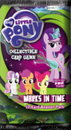 http://vignette2.wikia.nocookie.net/mylittleponyccg/images/6/62/MLP_CCG_Comprehensive_Rules_Update_Summary_Marks_in_Time_v1.0