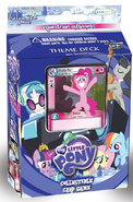 http://vignette2.wikia.nocookie.net/mylittleponyccg/images/5/56/MLP_CCG_Rulebook_%28Equestrian_Odysseys%29