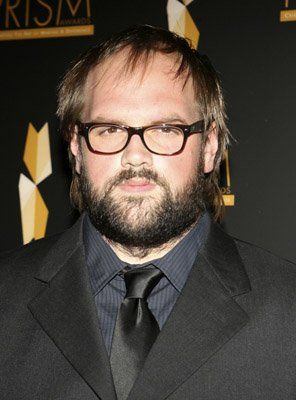 ethan suplee net worthethan suplee 2017, ethan suplee wife, ethan suplee scientologist, ethan suplee twitter, ethan suplee chance, ethan suplee wikipedia, ethan suplee 2016, ethan suplee instagram, ethan suplee height, ethan suplee american history, ethan suplee, ethan suplee 2015, ethan suplee net worth, ethan suplee american history x, ethan suplee 2014, ethan suplee wolf of wall street, ethan suplee wiki, ethan suplee evolution, ethan suplee interview, ethan suplee blow