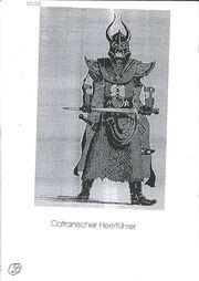 Zh2-20-CatranHf.jpg