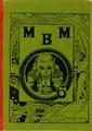MBM06.png