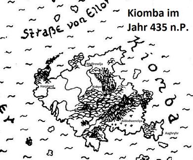 Kiomba-sw.png