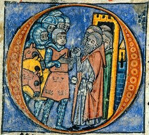 Knights outremer.jpg