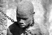 Sklaverei-Symbolbild-CCBYSA-Murky1-Flickr.jpg