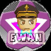 EwanPPortal