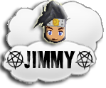 Jimmy Portal