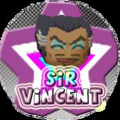 VincentPPortal