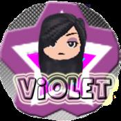 VioletPPortal