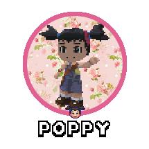 PoppyRPortal